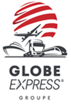 Globe Express