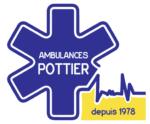 Ambulances Poitier