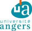 u_angers