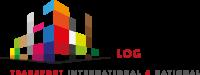 Lea Logistique