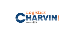 Charvin Logistics