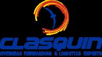 Clasquin